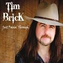 Tim Brick - Before the Dawn