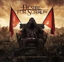 Angels of Revenge (Demo)