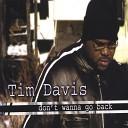 Tim Davis - Mornin Sun remix