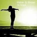 Weber Weber - So Simple