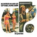 Manfred Mann - Sitting Alone in the Sunshine