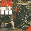 Manfred Mann - Trouble Tea