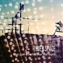 Time Space - Hemispheres