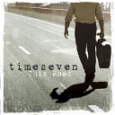 Timeseven - This Road