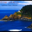 Tim Janis - Ever I Love You Piano Reprise