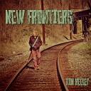 Tim Keeley - Does It Feel Good