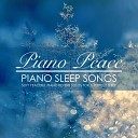 Piano Peace - Better Now