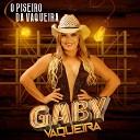 Gaby Vaqueira - Licen a A