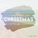 Timmy Sean - It Doesn t Feel Like Christmas