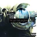 Timothy Dark - They Put Me Away