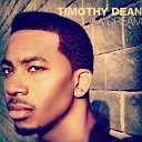 Timothy Dean - Put the Pieces Back