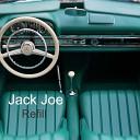 Jack Joe - Bros