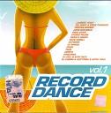 RECORD DANCE VOL.1