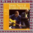 Brownie McGhee Sonny Terry - I Don t Believe In Love