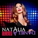 Natalia - Daniela Tanya Turner S Plutonic Metamorphism Mix