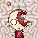 DJ Phoenix - Nothing Personal