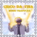 Chico da Tina feat Lil Noon - Baby Remix LYP2