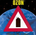 OZON - SALON OZON
