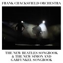 The New Beatles Songbook & The New Simon and Garfunkel Songbook