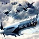 Rob Sparx feat Braidee - Zombie Original Mix