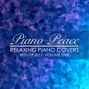 Piano Peace - Despacito Cover