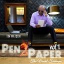 Tim Watson feat Porsche Smith - Breathe Mellow Remix feat Porsche Smith