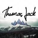 Thomas Jack - Rivers (Nejtrino & Baur Remix)