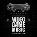 Video Game Music - Collection 1
