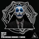 DJ Life - MINIMAL TECHNO MIX 19 01 2020