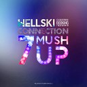 WELLSKI - Will I Am feat. Miley Cyrus &