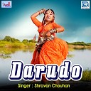 Shravan Chouhan - Darudo
