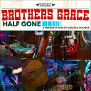 Brothers Grace - That Summer