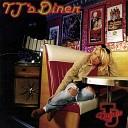TJ Dennis - I Don t Wanna Know