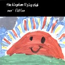 The Kingdom Flying Club - Simple Sense