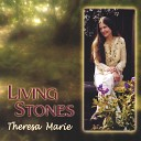 Theresa Marie - Slow Down