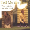 Tom McCain Kevin Hood - Great Is Thy Faithfulness