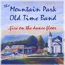 The Mountain Park Old Time Band - John Brown s Dream