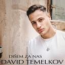 David Temelkov - Balerina od stakla