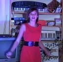 Катя Денисова гр Русский стиль - Пойми