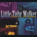 Little Toby Walker - Wade s Barber Shop