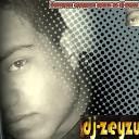 Fardin Saadat Badi Kardi BaMan dj zeyzu - dj zeyzu 987 54 7172