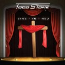 Todd Stone - Lost 2 Found