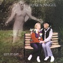 Token Angel - Come Back to Me Now