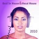 Don Oliver feat Barbara Tucker - Bette Juan Sunshine Mix