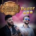 Tom s Henrique Rafael - Pavor