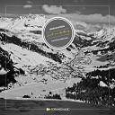 Himmelblau - Am Meer See Original Mix