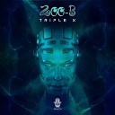 Zoo B Ambassador - Triple X original mix
