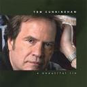Tom Cunningham - Love You Again