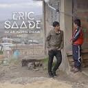 Eric Saade - Du Är Aldrig Ensam