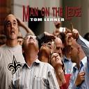 Tom Lerner - Stand Up